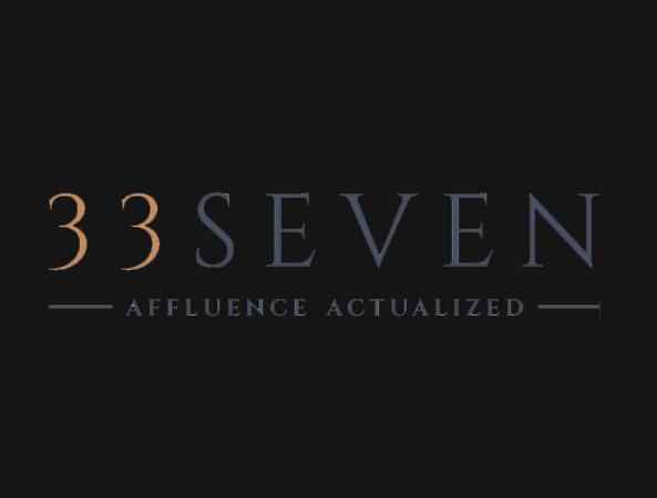 33 Seven