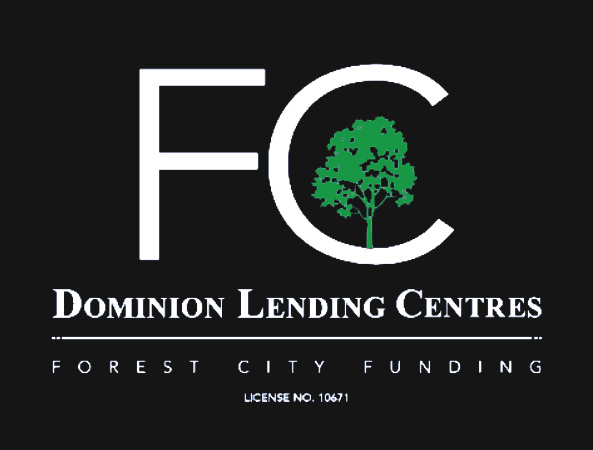 Forest City Funding