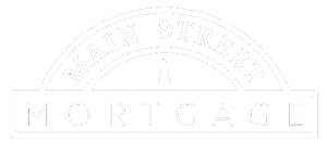 Main Street Mortgage Logo