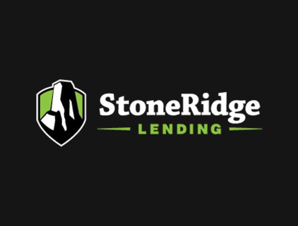 StoneRidge Lending